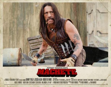 Machete-lobby-card-cincodays