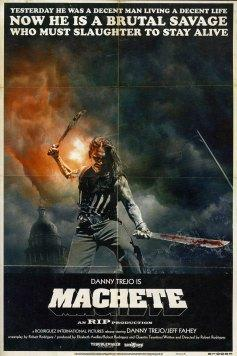 machete-poster-cincodays