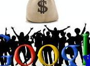 ¿Cuánto cuesta Google Adwords?