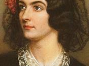 cortesana quiso condesa, Lola Montes (1821-1861)