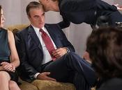 "Crítica 6x09 ""Sticky Content"" Good Wife: When Cary ""Kevin Costner"""