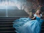 "Adelanto trailer cenicienta"" kenneth branagh"