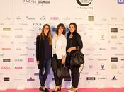 Perfumeries Facial, años belleza para cadena perfumerías Barcelona