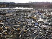 insostenible situación residuos España