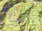 Ventana Fuentes-Los Castillones-El Oso-Noales-Xexe