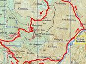 Agüera-La Arena-Cigüedres-Quintanal-San Esteban-Aguasmestas-Cuevas-Noceda-Santullano