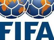 Amistoso Internacional 2014. Chile Venezuela jugarán Talcahuano.