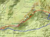 Magrera-La Mesa-La Tesa