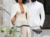 Solange Knowles, hermana Beyoncé, celebra boda 'hipster'