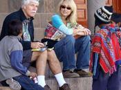 Turismo crece Cusco pese problemas servicios