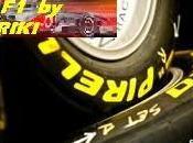 Compuestos neumáticos para dhabi 2014
