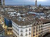 Ayudas Urgencia para situaciones generales comunidad autónoma Aragón