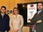 'Sabor Málaga' viaja Madrid tercera edición congreso Gastromarketing celebrará noviembre
