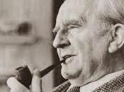 autores: J.R.R. Tolkien.