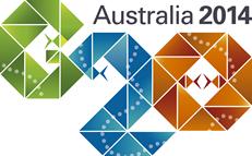 El Plan del G20 para la recuperación económica y del empleo