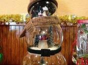 Ideas Originales Para Decorar Navidad
