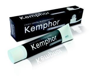 Kemphor_cremaBlanqueadora