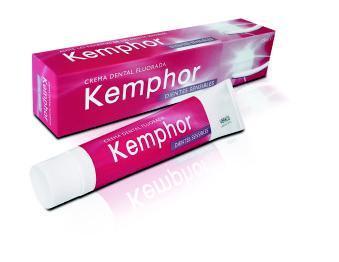 Kemphor_DientesSensibles