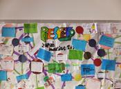 Respeto, Creatividad Colaboración proyecto Alternativa (Segunda Fase)