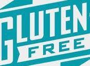 Nuevos datos sobre intolerancia gluten celiacos