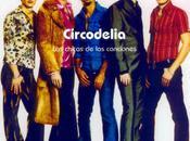 """""""Hay chicas todo amor..."""" Pequeña Gran Historia Circodelia Chicas Canciones Vol.1:"""