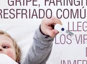 Como protegernos contra gripe alternativas naturales