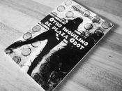 """Otro inquilino Plaza Odot"" Fernando Núñez Noda"