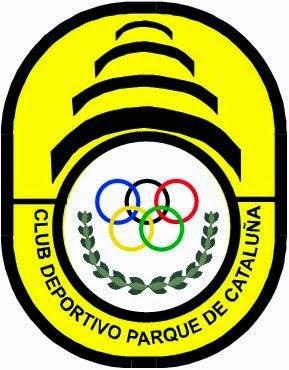 CAMBIO DE CLUB
