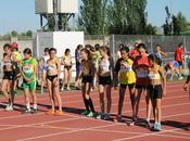 Campeonato Madrid Infantil