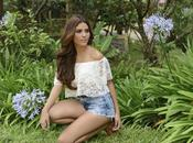 María José Alvarado, Miss Honduras, hermana, halladas muertas