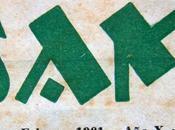 Cooperativa Lechera SAM:La fábrica anticipó tiempo