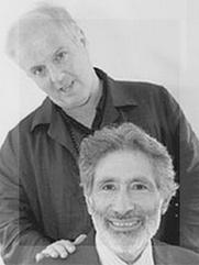 La conveniencia de (re)leer a Edward Said, veinte años después
