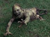 ¿Podrían existir zombis películas? #MiércolesDeCiencia