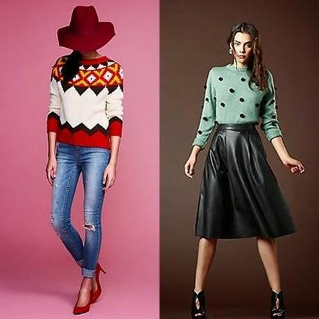 Cómo y dónde comprar moda por internet: consejos de una adicta al shopping online