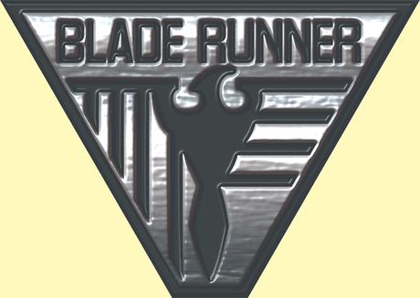 Talk:Themes in Blade Runner