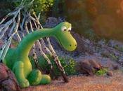 """Nuevo concept """"dinosapiens (the good dinosaur)"""""""