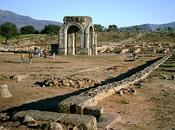 Extremadura invertirá casi 300.000 euros recuperación anfiteatro romano Cáparra (Cáceres)