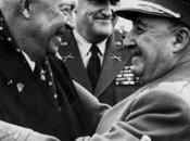 Francisco Franco, Jefe Estado nunca existió?