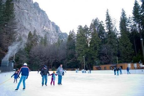Yosemite-e1291738031493