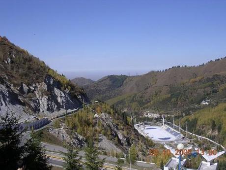 Ice-Skating-Rink-Medeo-Kazakhstan-e1321888990379