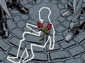 ¿Que hubiera pasado si...? mejores comics ucrónicos