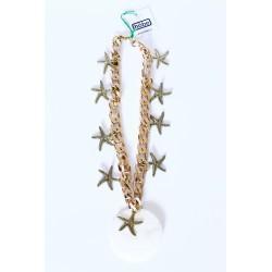 Collar Mar de Estrellas