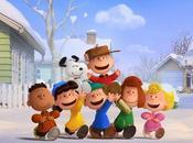 Full trailer español 'carlitos snoopy: película peanuts'