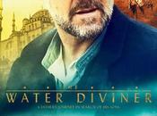 """Nuevo especial detrás cámaras """"the water diviner"""" debut direccional russell crowe"""