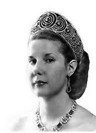 Muere la Duquesa de Alba