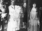 Muere duquesa Alba: vida fotografías
