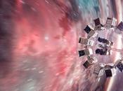 Infografía: Interstellar