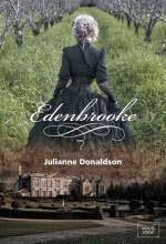 http://m1.paperblog.com/i/292/2921491/edenbrooke-julianne-donaldson-L-Ymf3f8.jpeg