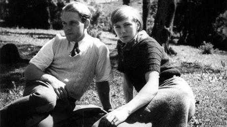 A vueltas con la familia Durrell: Gerald y otros animales. Para acabar, un postre de cerezas al estilo de Viena