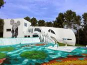Diseños casas residenciales.